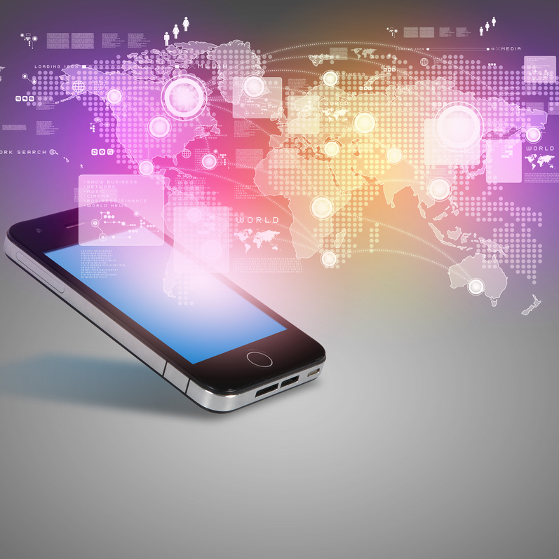 technology of communication the telephone Telephone communication tips today is thursday, so this post is on dynamic communication there is a chapter in do it right, called techno-etiqutte and written communications, that has some great common sense advice on becoming a dynamic communicator.